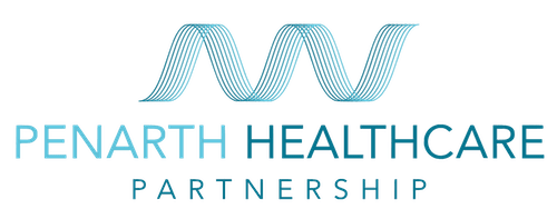 Penarth Healthcare Partnership