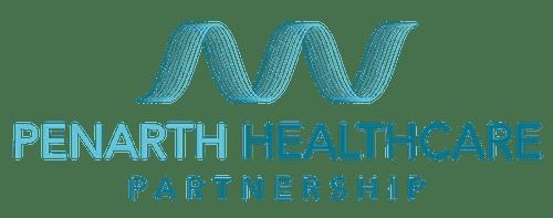 Penarth Healthcare Partnership