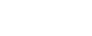 Penarth Healthcare Partnership logo