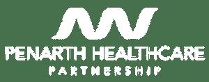 Penarth Healthcare Partnership logo